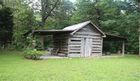 Cabin Rental Near Nashville Tn by Cabin Near Nashville Tn Stay On The Farm