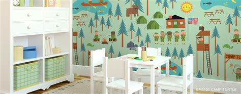 wallpaper for kids room kids room wall murals theme wallpaper