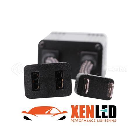 lada led h7 2x canbus h7 v3 0 obc fehlerfreie box f 252 r hochleistungs