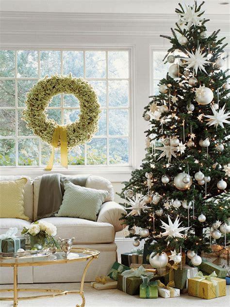 tannenbaum dekoration weihnachtsbaum schm 252 cken 40 einmalige bilder zum