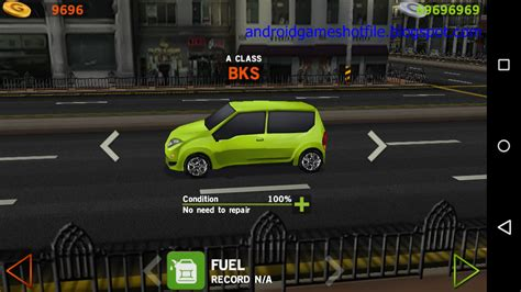 download game mod dr driving apk dr driving v1 46 apk mod unlimited coins gold download