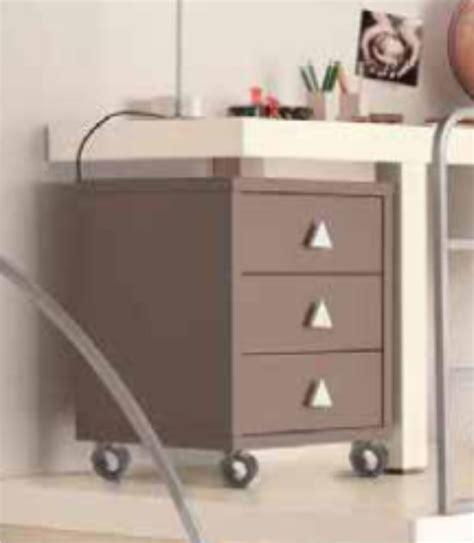 cassettiere per scrivania cassettiere per scrivania