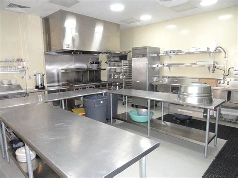 How To Design A Commercial Kitchen 12 Excellent Small Commercial Kitchen Equipment Digital Picture Ideas House Details