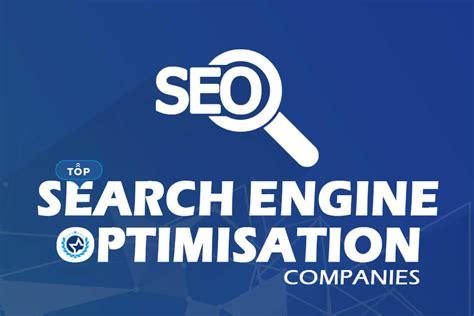 Top Seo Companies by Top Seo Companies Search Engine Optimization Agencies