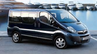 Opel Vivaro Price Prices For Opel Vivaro 187 Yearling Cars In Your City