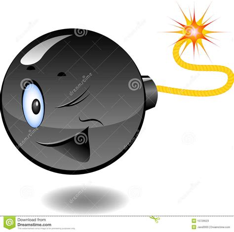 images of bombs bomb series of bombs stock photos image 10729523