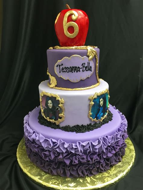 best 25 descendants cake ideas on decendants cake descendants 2 cake and best 25 descendants cake ideas on desendants cake decendants cake and descendants