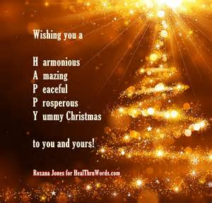 Inspirational quotes happy holidays quotesgram