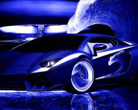Cool Wallpapers Of Lamborghini Lambo Wallpapers Desktop Wallpapers