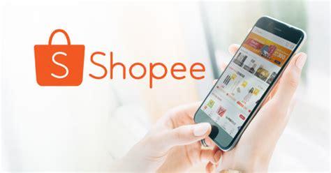 tutorial jualan di shopee 3 cara berjualan di shopee ini bisa kamu mulai tanpa modal