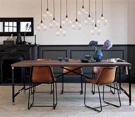 leather chairs dining so you need a leather dining chair it lovely