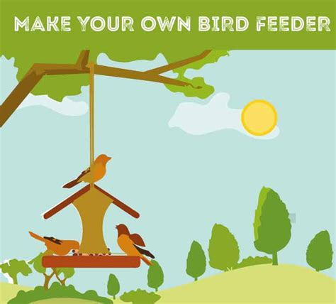 best 28 make your own bird feed make your own bird