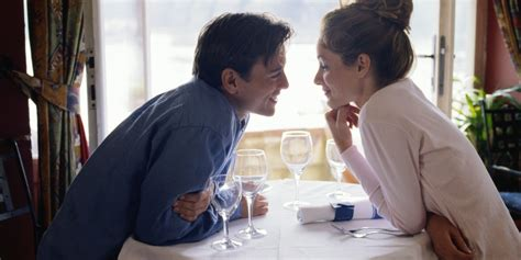 10 Major For Successful Dating by Top 10 Things To Do On S Day Askmen