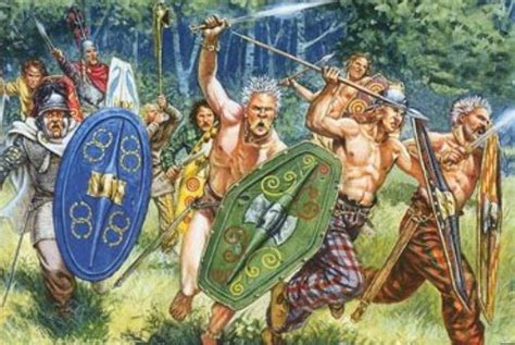 the celts a history from earliest times to the present edinburgh critical studies in romanticism books 10 interesting celts facts my interesting facts