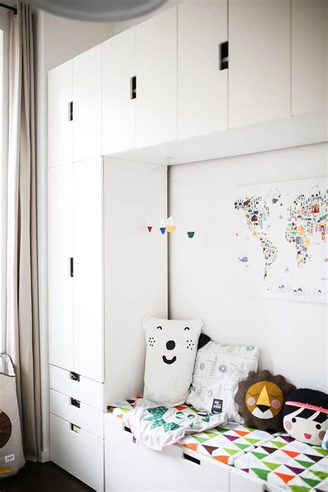 kinderzimmer 11 qm friedrichs neues kinderzimmer home room