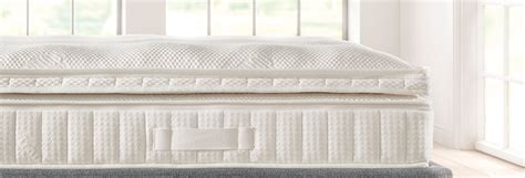 matratze topper matratzen topper komfortabel gesund schlafen