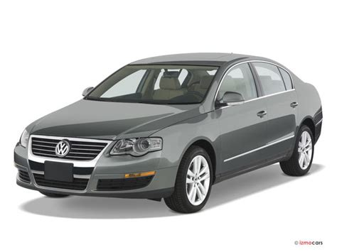 how petrol cars work 2009 volkswagen cc seat position control 2009 volkswagen passat prices reviews and pictures u s news world report