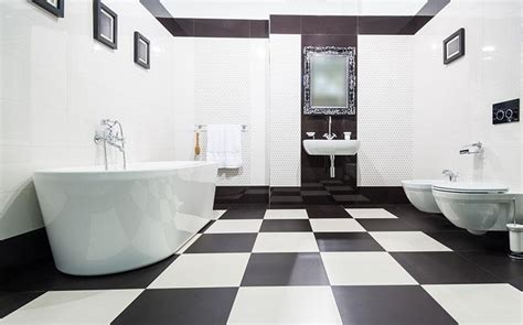 white bathroom tile paint bathroom floor tile paint ideas slideshow