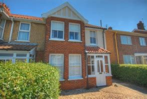 southwold cottages to rent southwold cottages houses for rent in