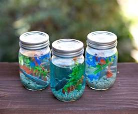 jar crafts for 16 kid friendly recycled jar crafts and projects