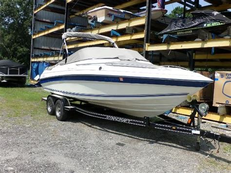 cobia boats for sale in nc new and used boats for sale on boattrader boattrader