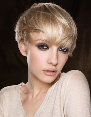 pictures of short hairstyles for women over 65 short hairstyler for 65 quotes for women over 50 quotesgram