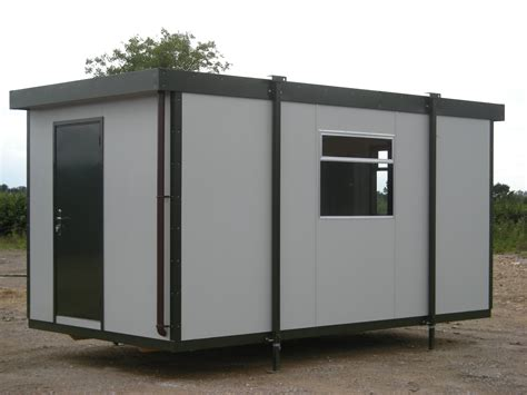 portable cabins for sale uk portable space