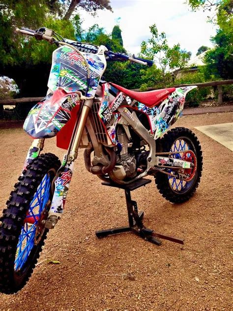 motocross push bike the 25 best dirt bike riding gear ideas on pinterest