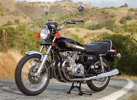 Gs1000 Suzuki 1978 Suzuki Gs1000 Classic Japanese Motorcycles