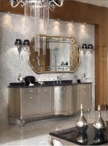 Luxury Bathroom Furniture Classic Bathroom Design Luxury Home Decor Design Bookmark 12858
