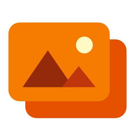 convertir imagenes png a icons icono galeria de imagenes de fotos de gratis de cinema icons