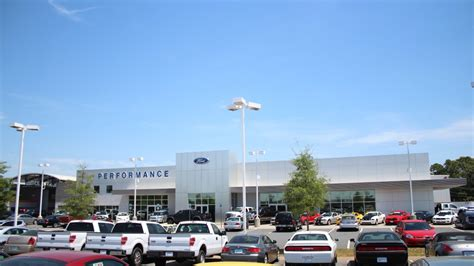 performance lincoln ford buying vs leasing a ford from performance ford lincoln