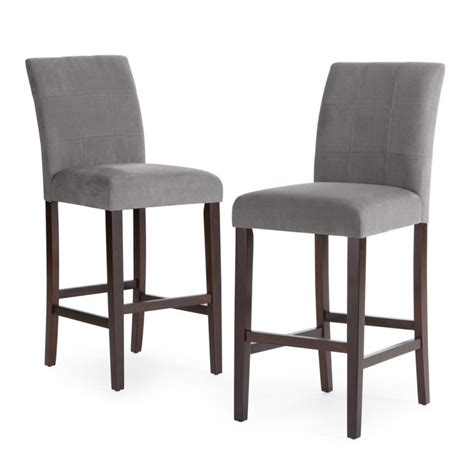 1000 ideas about 30 inch bar stools on stools