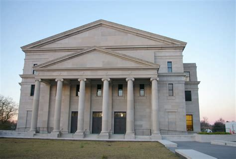 mississippi supreme court mississippi justices say marriage ban should be