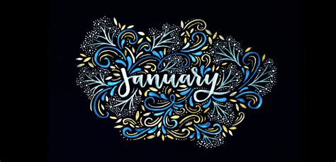 computer wallpaper for january freebie january 2017 desktop wallpapers every tuesday