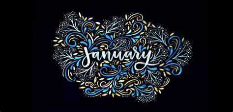 desktop wallpaper january freebie january 2017 desktop wallpapers every tuesday