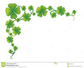 clover cliparts