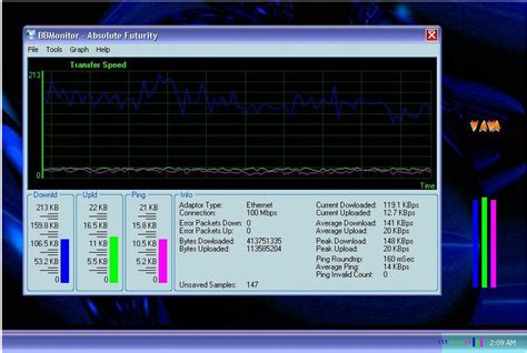 wgt swing meter cheat download bbmonitor 1 2 3 incl crack keygen patch