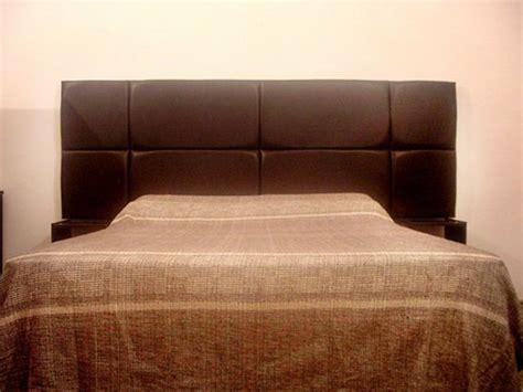 camas con cabecero acolchado c 243 mo hacer un cabecero acolchado bricolaje