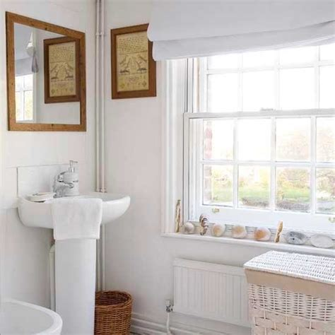 white bathrooms ideas white bathroom bathrooms design ideas image