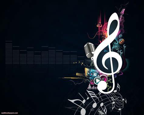 imagenes fondo de pantalla musica imagenes de musica hd images details uk