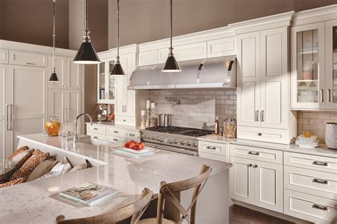 photo gallery dura supreme cabinetry