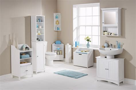 Colonial Bathroom Furniture with Colonial Bathroom Furniture Brand New Colonial Style White Mirrored Bathroom Cabinet With Door