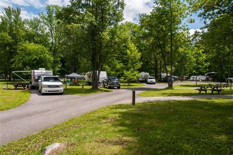 Sb Elliott State Park Cabins by Dam State Park Updated 2017 Cground Reviews