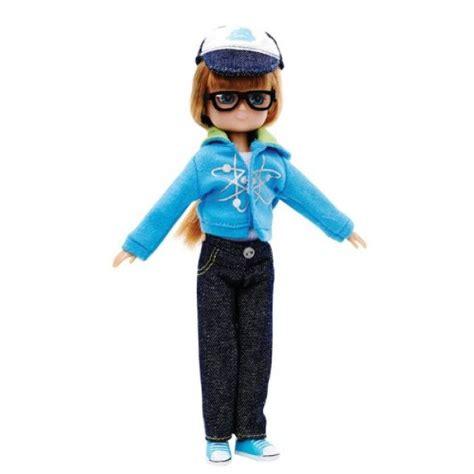 lottie doll glasses robot lottie doll a mighty