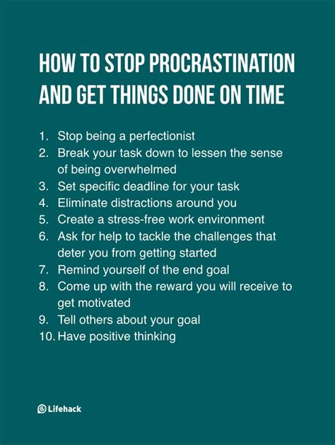 the secret of procrastination technique 10 minutes a day eliminate procrastination for easier happier and more successful lives books best 25 procrastination quotes ideas on