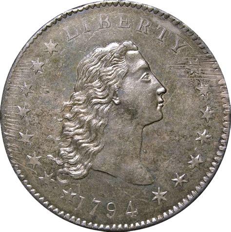 coin dealer hamburg ny classic rarities llc