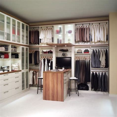 High Ceiling Storage Ideas by Pin By Elizabeth Dicus On New House Ideas