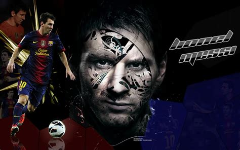 messi tattoo hd wallpaper lionel messi 2012 2013 wallpapers hd