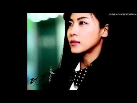 ost drama korea no body but you ost drama korea drama 17 best images about ost video clips k dramas on